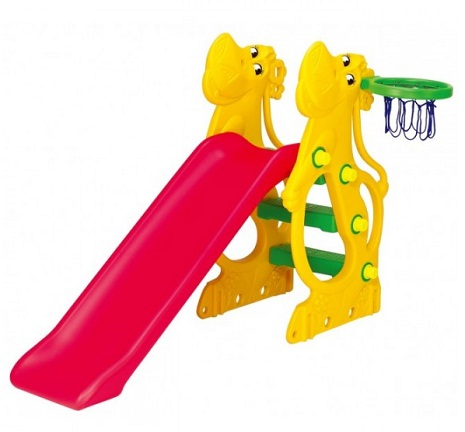 HIPPO SLIDE CHING CHING (BY ORDER)