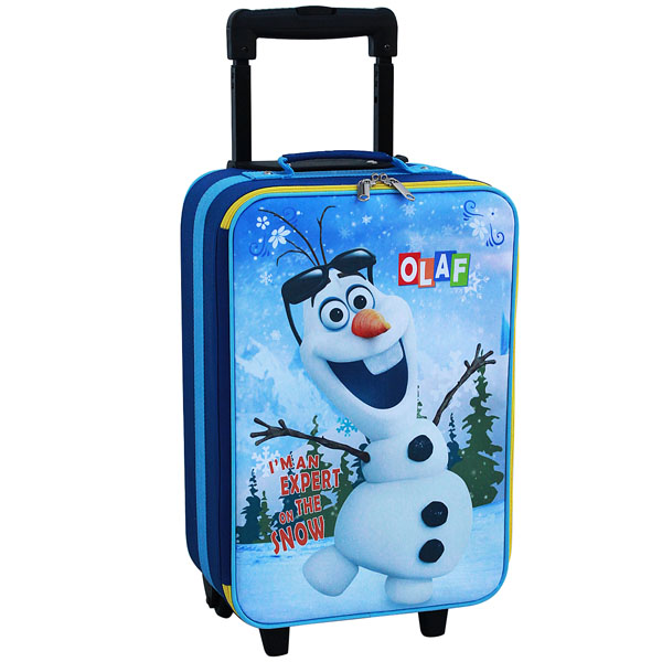 bd586d536e Jual Mainan Anak OLAF KOPER TROLLEY SD 2038-Education-Bags and Lunch ...