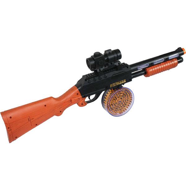 mainan anak  ak-868 sound gun type 1 , mainan anak pistol pistolan, mainan anak pistol sound, mainan anak pistolan keren, mainan anak pistol light