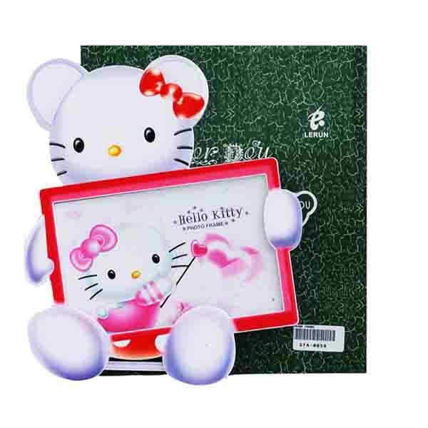 frame lr80009,bingkai panda,bingkai lucu, bingkai baby lucu, bingkai for smile