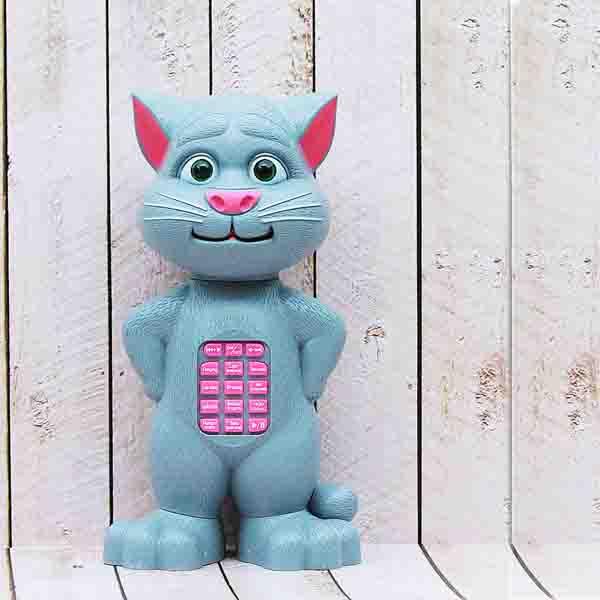 story telling tom jj-27 , tom cat lucu, intelligen tom cat, story telling tom cat ,tom cat cerdas .