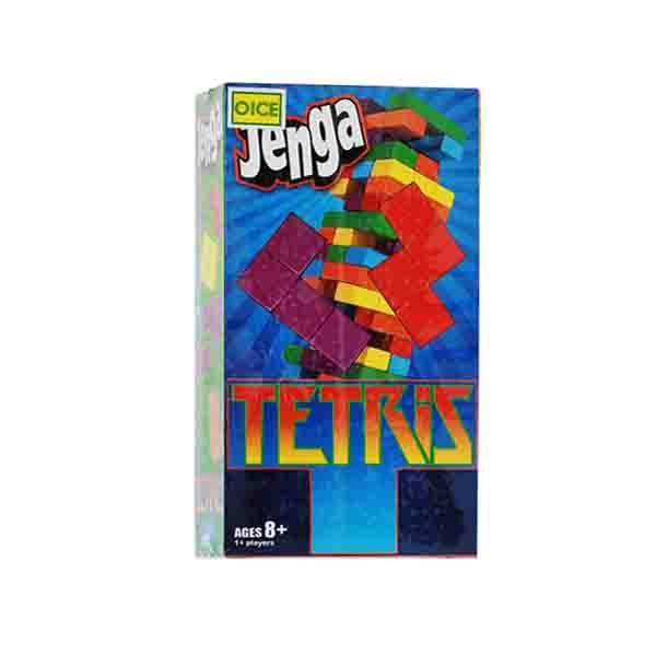 tetris jenga , mainan blok susun , mainan education , mainan anak keren , mainan keluarga