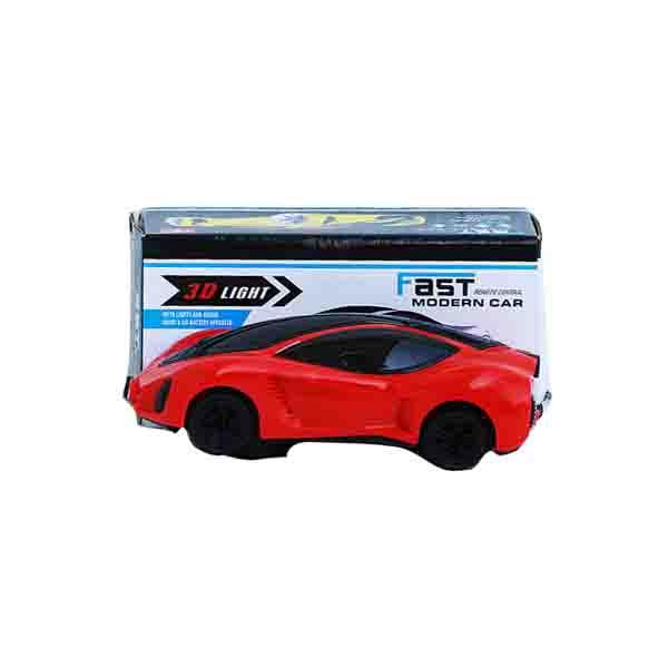 fast modern car 3d light , mobilan anak , mobilan modern 3d light , mobilan keren , mobilan bump and go .