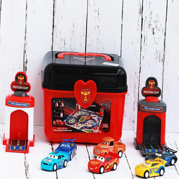 tool box cars 17616-15 , tool box car game , tool box lengkap , tool box anak , tool box lucu .