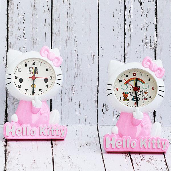 ALARM CLOCK OY66-001