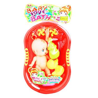 Baby love bath tub mika , baby bath tub , baby bath time , baby bath happy , baby love bath
