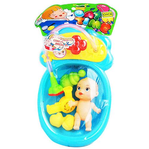 bath time bath tub , baby love bath , baby bath tub , baby bath fun , baby bath mika .