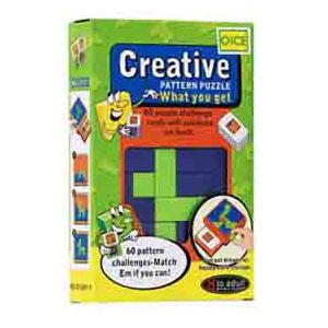 creative tetris , game education , game keluarga , creative pattern puzzle , edukasi anak susun bentuk