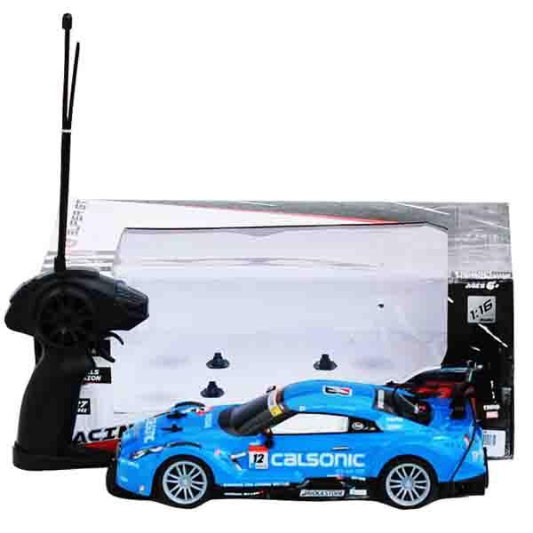 Rc hexxa racing club , rc hexxa , rx racing club , rc mobil anak , rc mobil keren .