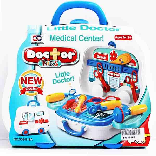 Medical center doctor kids bus , medical kids bus , doctor kids , doctor kids bus , medical doctor bus .