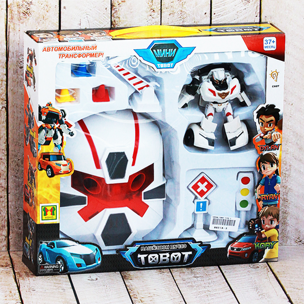 Home · Mao Topeng Lampu Captain America; Page - 3. TOPENG TOBOT TYPE 1