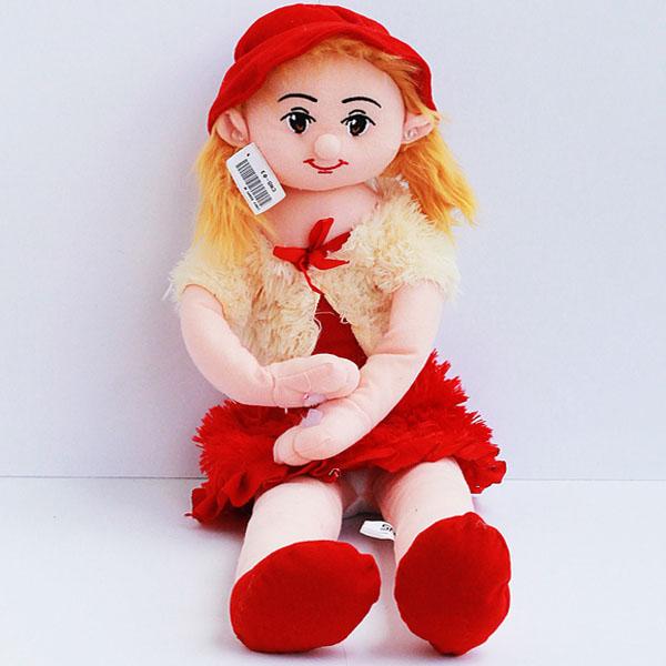 cindy rompi m , boneka cindy , boneka kaki panjang .