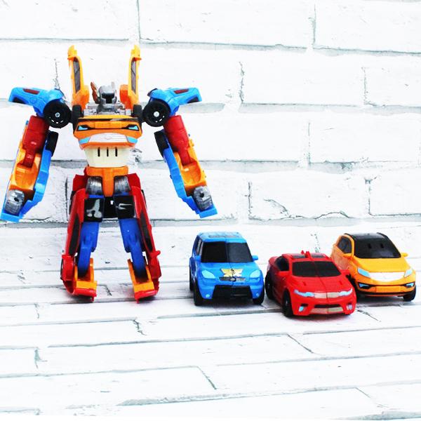 TOBOT TRITAN TB338 , tritan tobot , robot tobot tritan
