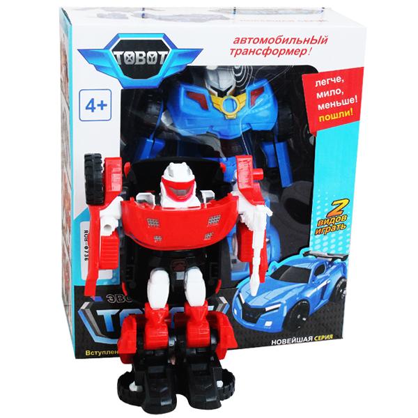 TOBOT TB1889 , tobot , robot tobot