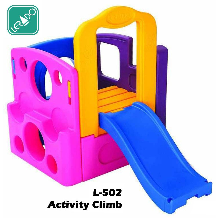 Jual Mainan Product-category Sports and Outdoor Play :: Mainan Anak Online |
