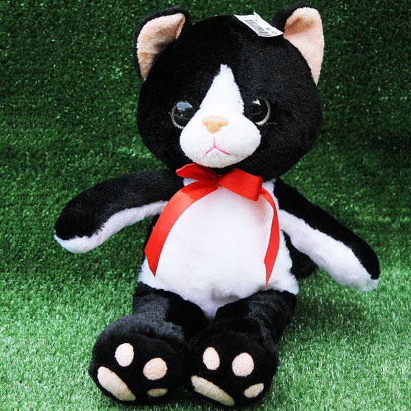 Mainan Anak Online Kucing Bersuara - Info Daftar Harga Terbaru Indonesia 62c9cabe9b