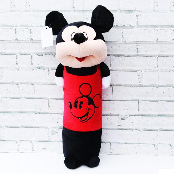Jual Mainan Anak Boneka Frog Jb Girls Area Dolls