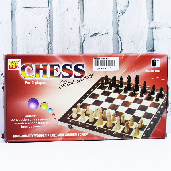 chess, chess, wooden chess