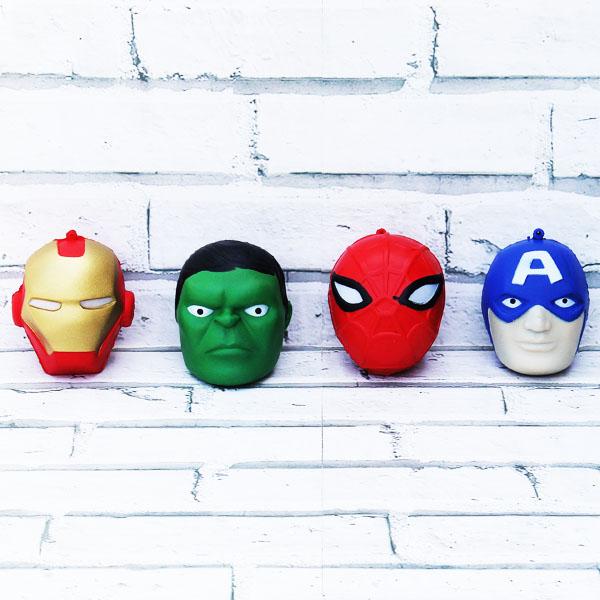 avenger, heroes, hero, squishy