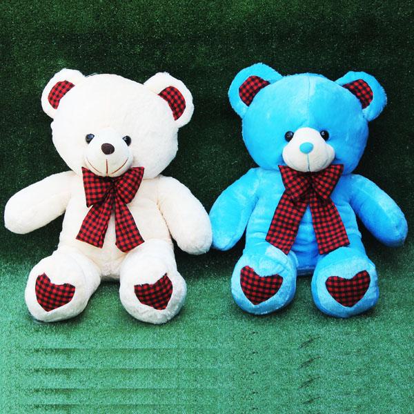 bear, doll, boneka beruang