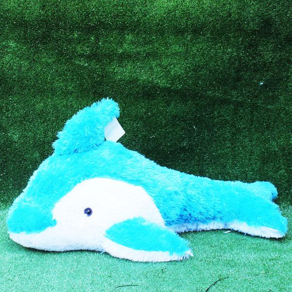 dolphin, boneka dolphin, lumba lumba