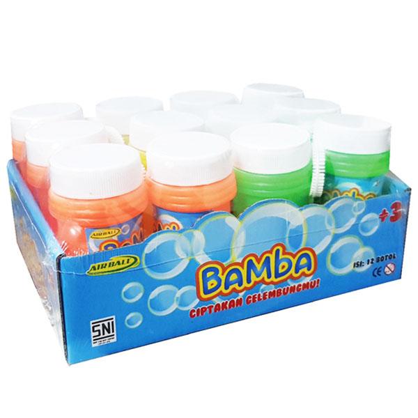 bubble, bamba bubble, cute bubble, bubble refill