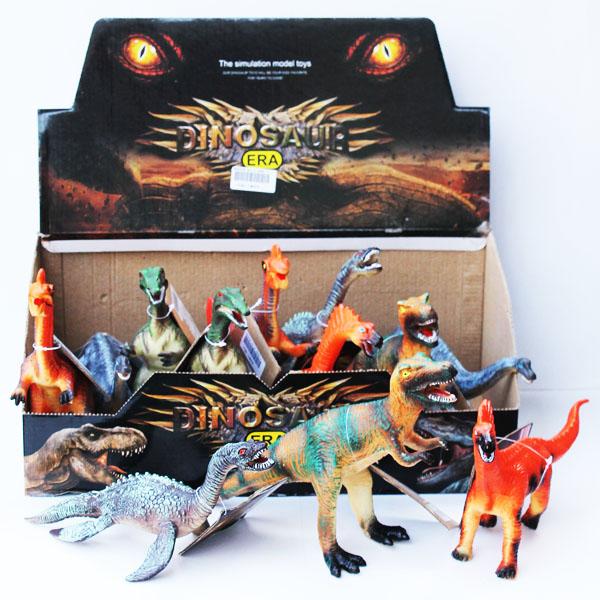 DINOSAUR 882-35 SOUND , dinosaurus, vinyl