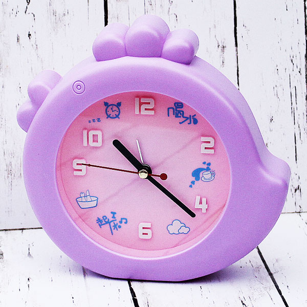 clock, jam weker
