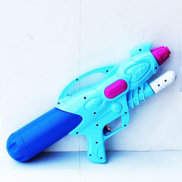 WATER GUN M820