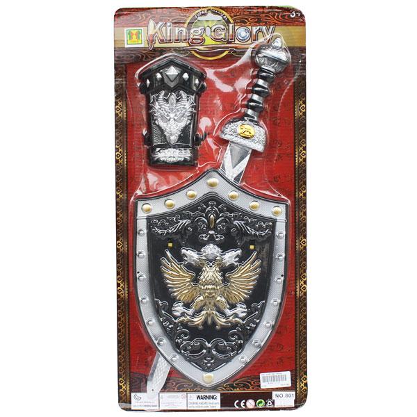 KING GLORY 801 SWORD
