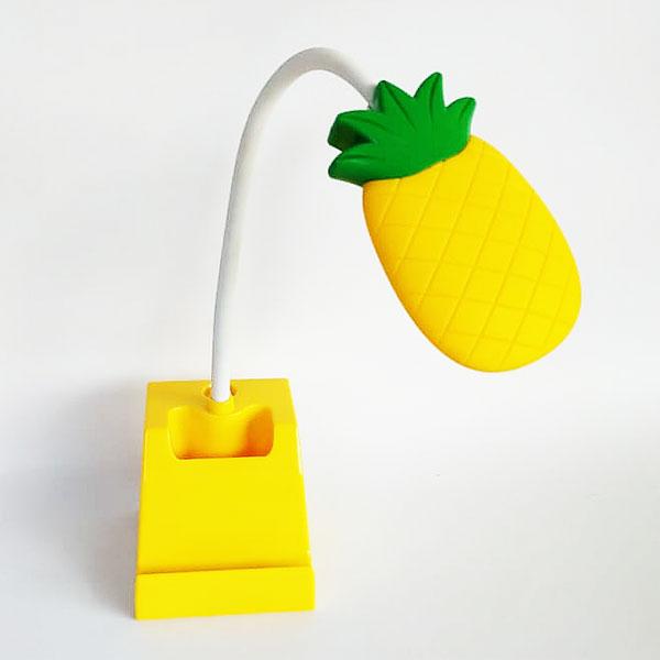 LAMPU QY-A20